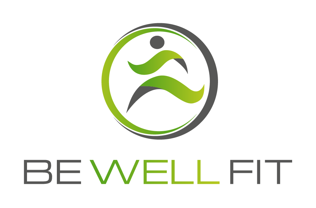 Be Well Fit - Personal Trainers & Corporate Wellness Coaches In Greenwich CT