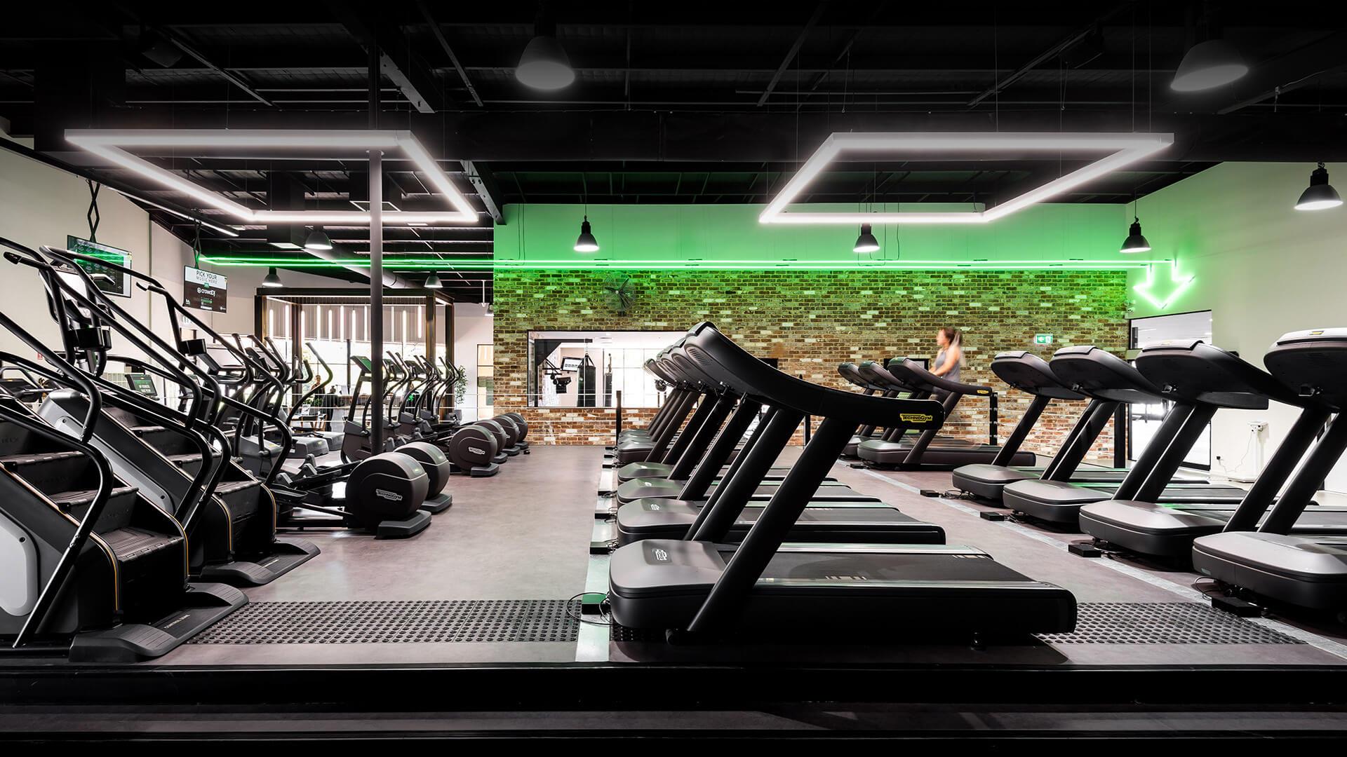 Corporate Wellness Greenwich CT